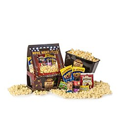 Wabash Valley Farms Movie Night Party Pack