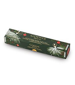 Godiva® 6-pc. Truffle Flight