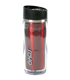 Rove® 12-oz. Travel Cup