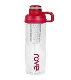 Rove® 50-oz. Tritan Infuser Water Bottle