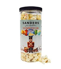 Sanders® Holiday Aged Cheddar Popcorn