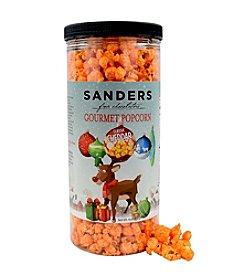 Sanders® Classic Holiday Cheddar Popcorn