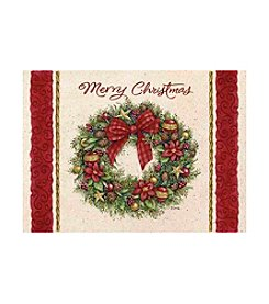 LPG Greetings 20-Ct. Joy Holiday Cards With Keepsake Box