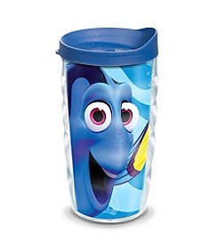 Tervis® Colassal Finding Dory 10-oz. Insulated Cooler