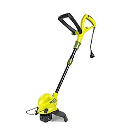 Sun Joe Electric Grass Trimmer/Edger