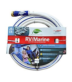 element™ RV/Marine 25' Water Hose