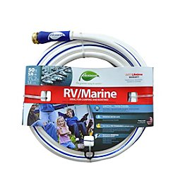 element™ RV/Marine 50' Water Hose