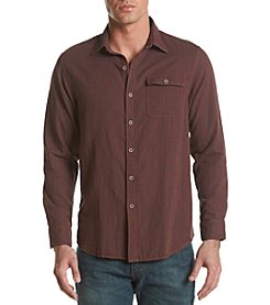 Tommy Bahama® Men's Havana Squared Camp Shirt