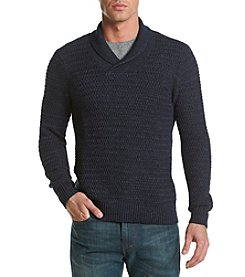 Tommy Bahama® Men's Cape Escape Shawl Collar Sweater