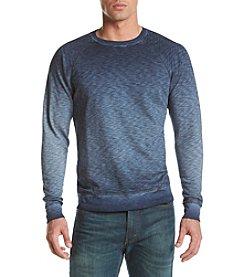Tommy Bahama® Men's Santiago Ombre Sweatshirt