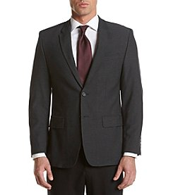 Calvin Klein Men's Two Button Infinite Style Jacket