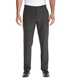 Calvin Klein Men's Infinite Style Dress Pants