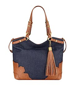 Nine West® Dobra Tote