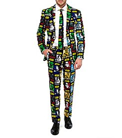 OppoSuits Star Wars™ Men's Strong Force Suit
