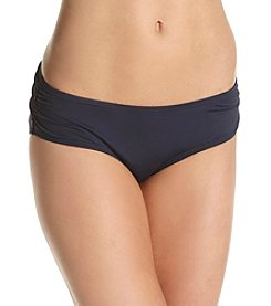 MICHAEL Michael Kors® Shirred Side Bottoms
