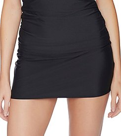 Athena® Laurettea Line Swim Skirt