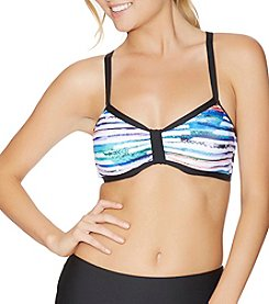 NEXT by Athena® Perfect Alignment Sport Bra