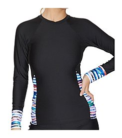 NEXT by Athena® Perfect Alignment Surf Shirt