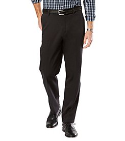 Dockers® Men's Signature Stretch Classic Fit Pants