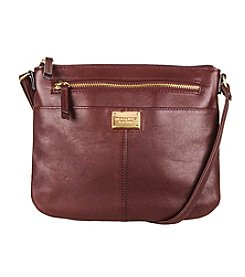 Tignanello® Showstopper Crossbody