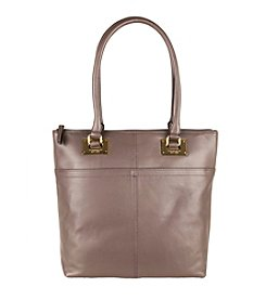 Tignanello® Showstopper Tote