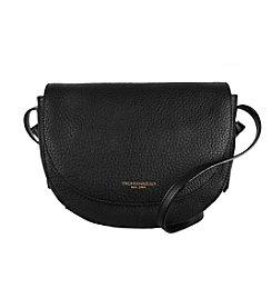 Tignanello® In Knots Saddle Bag
