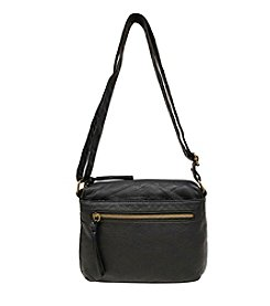 GAL Pocket Small Crossbody