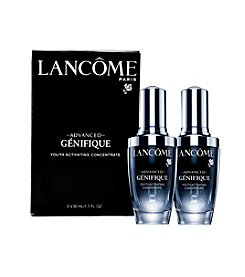 Lancome® Advanced Genifique Duo (A $210 Value)