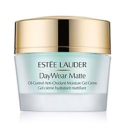 Estee Lauder DayWear Matte Oil Control Anti Oxidant Moisture Gel Creme