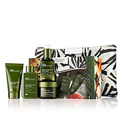 Origins Skin-Stant Soothers Winter Skincare Set