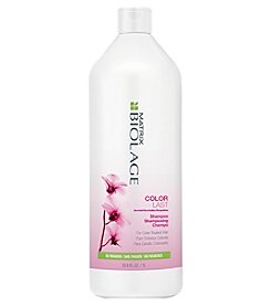 Biolage® Colorlast Shampoo