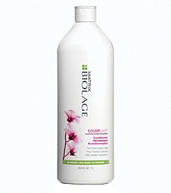 Biolage® Colorlast Conditioner