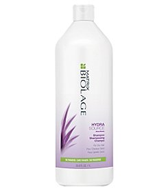 Biolage® Hydrasource Shampoo