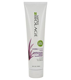 Biolage® Hydrasource Conditioner Balm