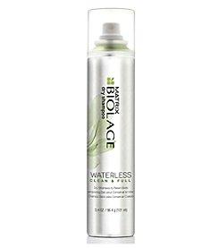 Biolage® Full Dry Shampoo