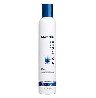 Biolage® Freeze Fix Hairspray