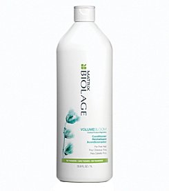 Biolage® Volumebloom Conditioner