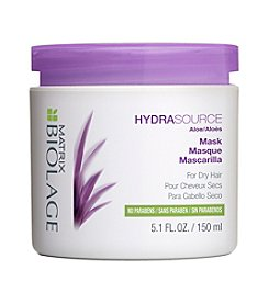 Biolage® Hydrasource Mask