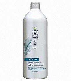Biolage® Keratindose Shampoo