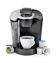 Keurig® Elite Gourmet Single-Serve Brewing System