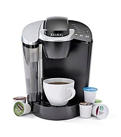 Keurig® K45 Elite Single-Serve Brewing System