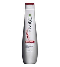 Biolage® Repairinside Shampoo