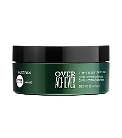 Matrix® Style Link Over Acheiver 3-In-1 Cream