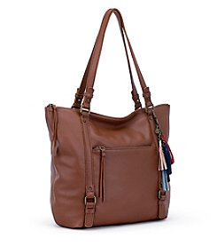The Sak® Palermo Tote