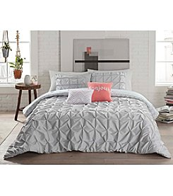 Living Quarters Loft Tammy 5-pc. Comforter Set
