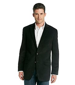 Lauren Ralph Lauren® Men's Big & Tall Corduroy Sport Coat