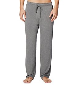 32 Degrees Men's Cool Knit Pants