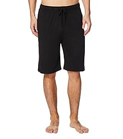 32 Degrees Men's Cool Knit Shorts