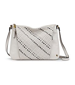 Elliott Lucca™ Mari Medium Crossbody