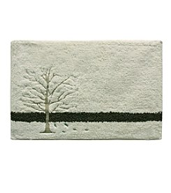 Bacova Solitude Bath Rug